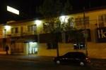 Отель Alta Loma Hotel