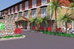 Отель Holiday Inn Express & Suites Kailua-Kona