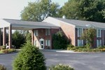 Americourt Hotel and Suites - Elizabethton
