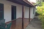 Апартаменты Solar do Uruaú