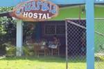 Хостел Acuarela Hostal