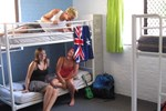 Хостел Aussitel Backpackers