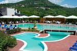 Agave Hotel Residence Inn