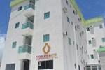 Отель Hotel Casa Blanca Express