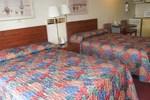 Отель Bayshore Inn