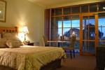 Отель Bayview Motel Rosebud/Rye