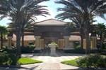 Апартаменты Encantada Vacation Homes by Orlando Vacation Homes, 360 Inc.