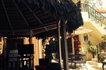 Гостевой дом Hotel La Posada Leticiana