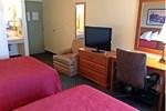 Отель Motel 6 Annapolis