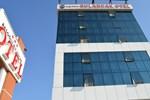 Отель Basoglu Bulancak Hotel