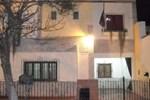 Residencial El Hogar