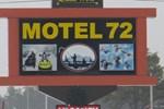 Motel 72
