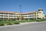 Extended Stay America - Albuquerque - Airport