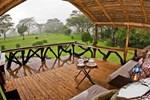 Отель Basecamp Masai Mara