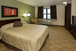 Отель Extended Stay America - Washington, D.C. - Germantown - Milestone