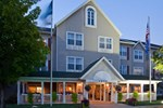 Отель Country Inn and Suites - Eau Claire