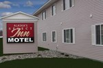 Отель Alaska's Select Inn Wasilla