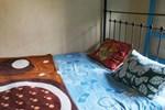 Апартаменты Homestay Madani 003 - Lelo