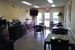 Отель Baymont Inn & Suites - Orangeburg