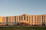 Отель Hampton Inn & Suites Gulfport