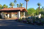 Отель La Casa del Zorro Resort