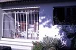 Casa Deoclécio Pereira