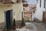 Casa Hospedaje La Sambleña