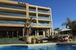 Отель Condado Hotel Casino Paso de la Patria