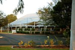 Отель Macquarie Inn Hotel Motel Dubbo