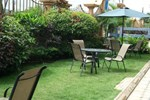 Отель Wanyama Hotel