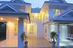 Baan Khun Ya Resort