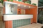Отель Rodeway Inn - New Port Richey