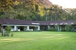 Casa da Pedra Bonita