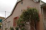 Гостевой дом 365 on St Helena