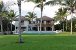 Villa Jaguey SMA Punta Cana