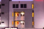 Отель Rajmahal Inn