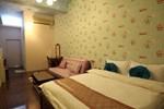 Мини-отель Zhong Shan 330