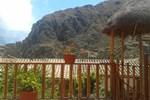 Гостевой дом Hostal Andean Moon