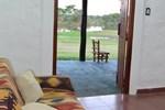 Отель Remanso del Parana