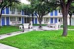 Отель Motel 6 Del Rio