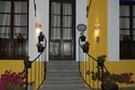 Al Otro Lado del Rio Hotel