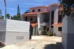 Apartment Sosua