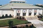 Radisson Hotel Huntsville Airport