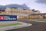 Hilton Garden Inn Dover