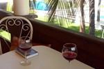 Отель Posada Brisas del Mar