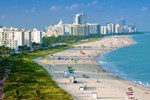 Villas & Oceanfront Townhouses by South Beach Vacations