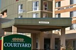 Courtyard By Marriott Houston Kingwood
