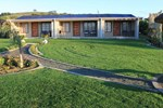 Drakensview Self Catering