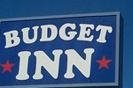 Отель Budget Inn