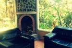 Hotel Quetzal Inn